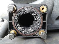 pourquoi d calaminer la puissance de l 39 hydrog ne au service de votre moteur. Black Bedroom Furniture Sets. Home Design Ideas