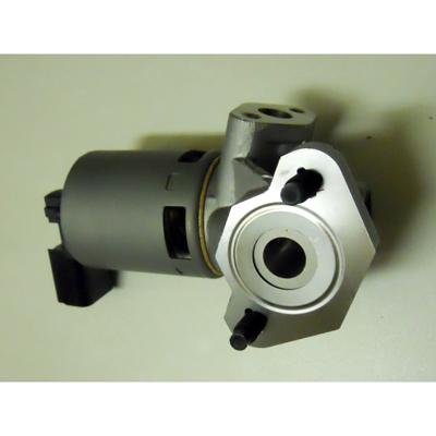 vanne egr essence le r le et le fonctionnement de la vanne egr sur un v hicule essence
