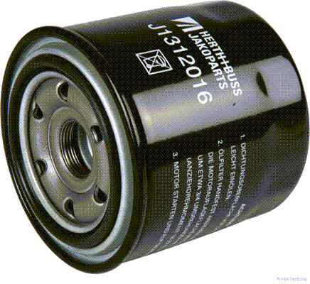 vidange toyota yaris d4d 90 ch diesel remplacer l huile et le filtre huile. Black Bedroom Furniture Sets. Home Design Ideas