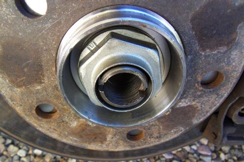 Sifflement Du Moteur Fiat Stilo Jtd 150 Ch Diesel Votre Moteur Emet Un Siffement Comment Determiner Son Origine Et Quelles Sont Les Causes