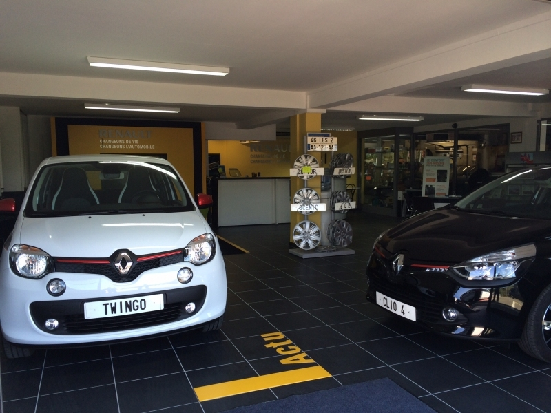Garage deambrosi sarl suche centre carbon cleaning for Garage citroen cagnes sur mer