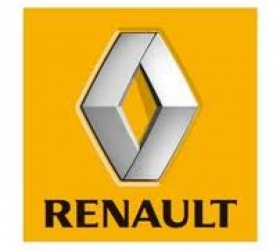 garage renault gevrey centre carbon cleaning saint tienne du bois 01370. Black Bedroom Furniture Sets. Home Design Ideas