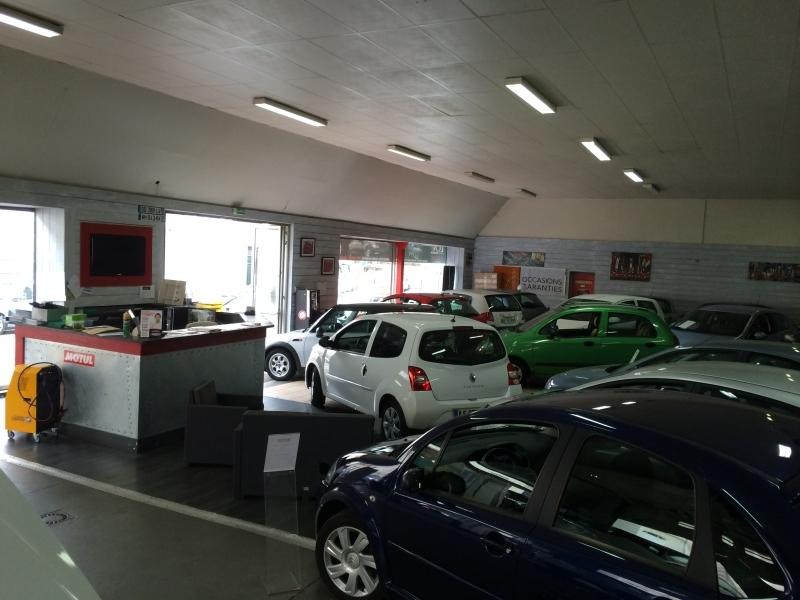 garage lca 87 centre carbon cleaning limoges 87000. Black Bedroom Furniture Sets. Home Design Ideas